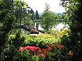 Rhody Garden Lake.JPG