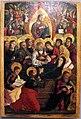 Riccardo quartararo, 1492-94, dormitio virginis, da s. spirito a torre annunziata 01.JPG