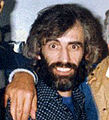 Richard Manuel and Bob Cato 1983 by R.Wall-cropped.jpg