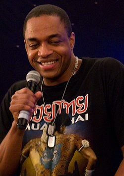 Rick Worthy 2013 (cropped).jpg