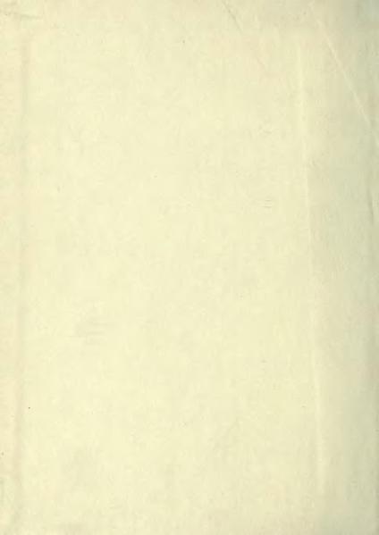 File:Rictus - le Cœur populaire, 1920.djvu