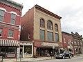 Ridgway, Pennsylvania (8482793217).jpg