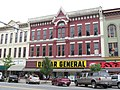 Ridgway, Pennsylvania (8482818587).jpg