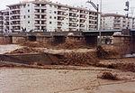 Rierada de Cambrils 1994 (1).jpg