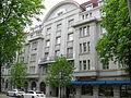 Riga, Ausekļa 7 2015-05-08 (1).JPG