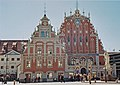 Riga-Schwarzhäupterhaus.jpg