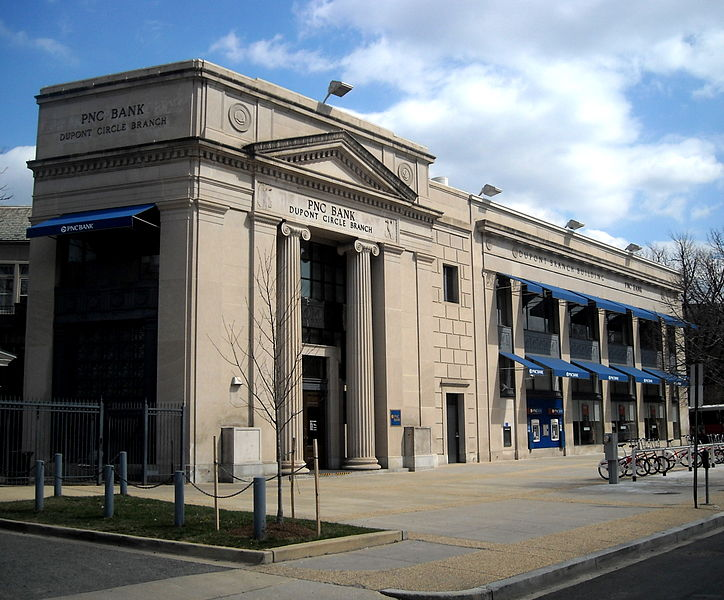 File:Riggs National Bank - Dupont Circle Branch.JPG