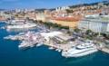Rijeka riva city.png