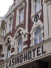 rijksmonument 507256 casino-hotel valkenburg 3