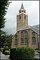 Rijnsburg-Grote Kerk-02.jpg