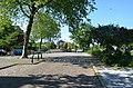 Rijswijk - 2015 - panoramio (10).jpg