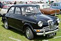 Riley One Point Five (1958) - 8758277259.jpg