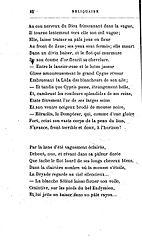Annonce Libertine Rouen, Site De Rencontres Extraconjugales Gratuit
