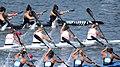 Rio 2016. Canoagem de Velocidade-Canoe sprint (29141126365).jpg