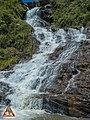 Rio Acima - State of Minas Gerais, Brazil - panoramio (8).jpg