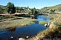 Rio Mondego - Ponte Nova - Portugal (50306820503).jpg