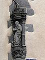 Riom maison Pandier statuette.JPG