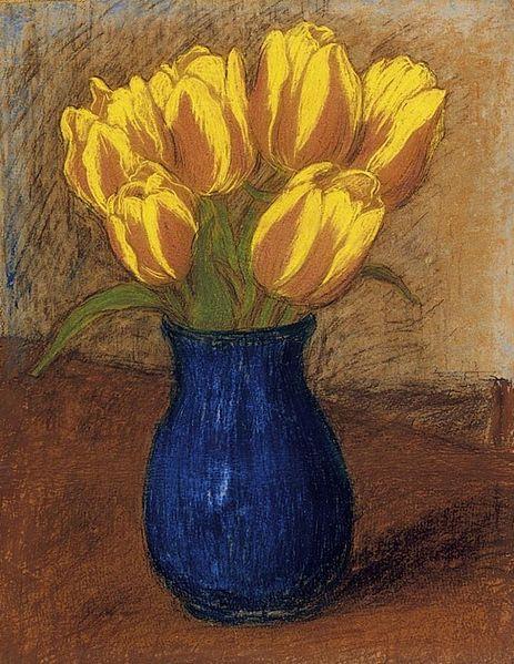 File:Rippl Tulips.jpg