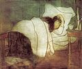 Rippl Woman in Bed 1891.jpg