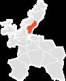 Rissa kart.png