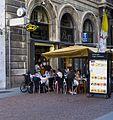 RistorantePapaFrancesco-Milan-Italy.jpg