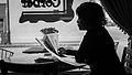Rita Dove by Window.jpg