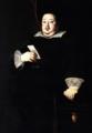Ritratto del Duca Giuliano II Cesarini.PNG
