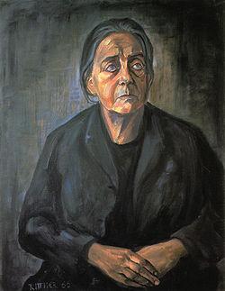 Rittner Therese Giehse 1966.jpg
