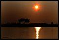 River & sun.jpg