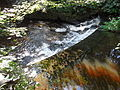 River Colne at Linthwaite.jpg