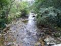 River Finnan - geograph.org.uk - 984086.jpg