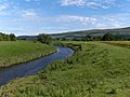 River Forth - geograph.org.uk - 192728.jpg