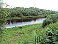 River Naver - geograph.org.uk - 490339.jpg