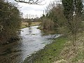River Ver - geograph.org.uk - 134535.jpg