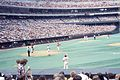 Riverfront Stadium 7-9-78 SF Giants vs. Reds.jpg