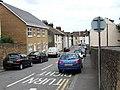 Roach Street, Strood - geograph.org.uk - 1360011.jpg