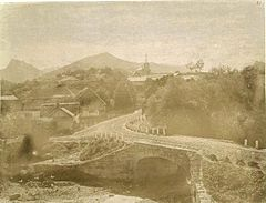 Road to Kakhetia across Gombor 1 (A).jpg