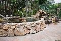 Robert's Grove - panoramio.jpg