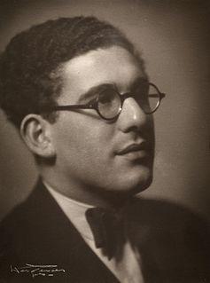 Robert Levin (Norwegian pianist)