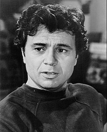Robert Blake Actor Wikipedia