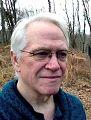 Robert Corn-Revere 2012.jpg
