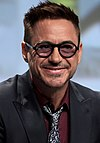 Robert Downey, Jr. SDCC 2014 (cropped).jpg