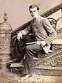 Robert Ford (outlaw).jpg