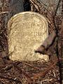 Robert Heller Headstone.jpg
