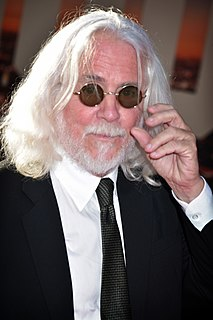 Robert Richardson (cinematographer) American cinematographer