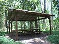 Robert Simpson Nature Trail 08.JPG