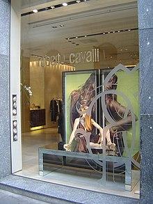 Boutique - Wikipedia