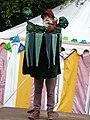 Robin Hood Festival 37.jpg