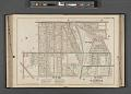 Rochester, Double Page Plate No. 20 (Map bounded by North St., Draper St., German St., N. Union St., University Ave.) NYPL3905034.tiff