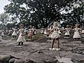 Rock Garden of Chandigarh 20180907 171800.jpg